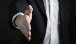domanda-offerta-lavoro