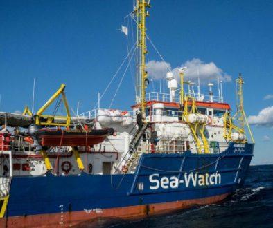 immigrazione_migranti_ong_seawatch_lapresse1280