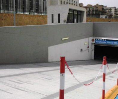 news_img1_110019_parcheggio-tribunale-palermojpg