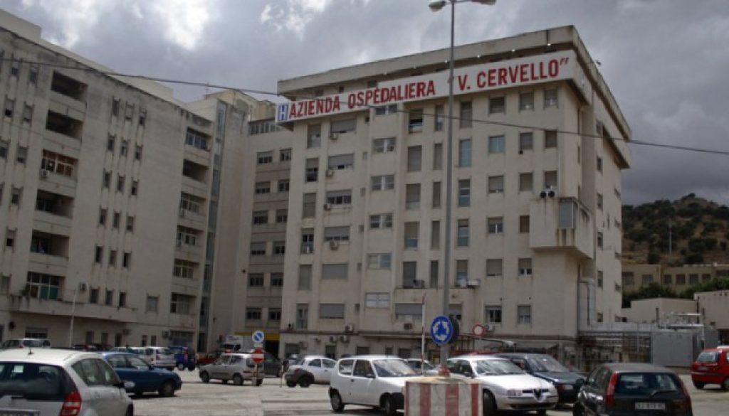 primo-caso-di-coronavirus-in-sicilia-turista-di-bergamo-a-palermo-500