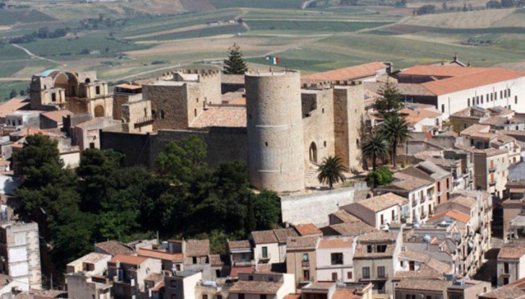 salemi_castle99