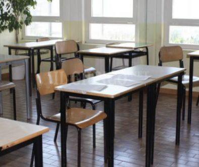 scuola-alunni-classi-progetti-227853.660x368