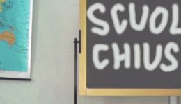 scuolachiusa(1)