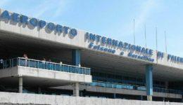 AEROPORTO-FALCONE-BORSELLINO-k0QE--835x437@IlSole24Ore-Web(1)