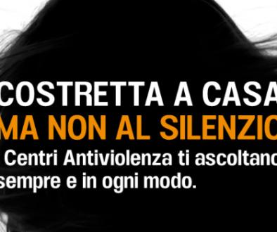 Campagna contro la violenza1