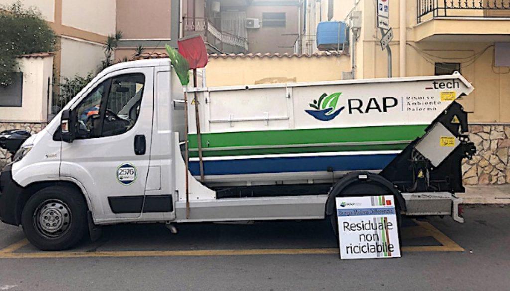 Palermo.-La-RAP-sospende-alcuni-servizi-per-potenziare-la-raccolta-rifiuti