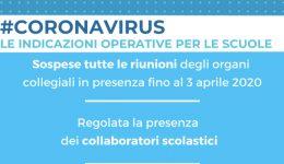Sopensione_attività_coronavirus