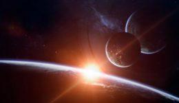 congiunzione venere luna(1)
