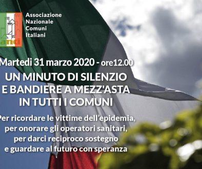 iniziativa 31 marzo(1)