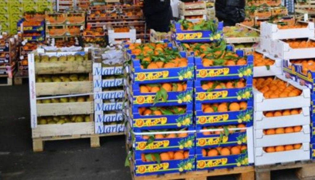 mercato-ortofrutticolo-0173-k2kE-U3010880971978IgH-593x443@Corriere-Web-Sezioni