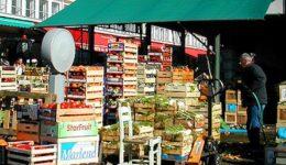 mercato-ortofrutticolo-2