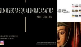 museo Pasqualino a casa tua(1)