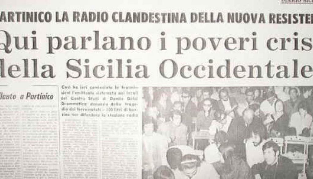 radio_partinico(1)
