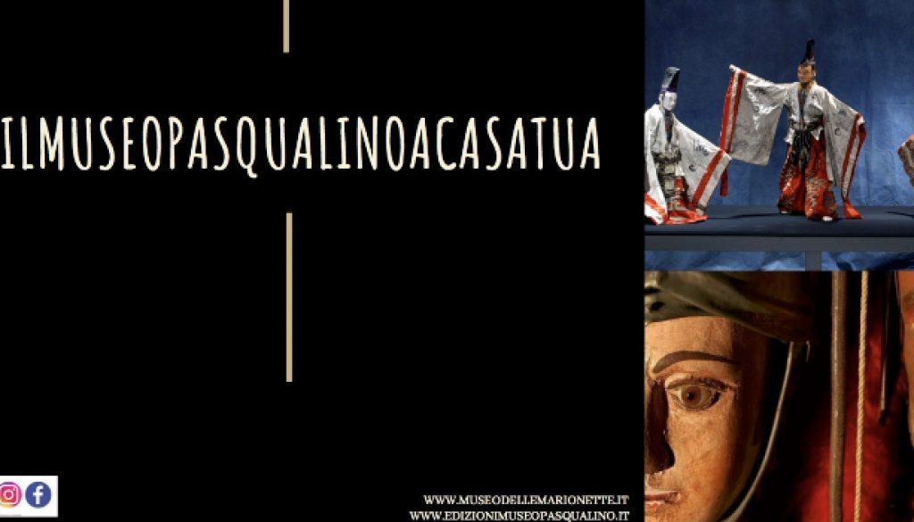 ILMUSEOPASQUALINOACASATUA_galleria(2)