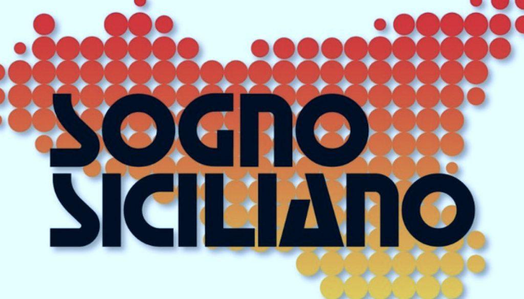 Sogno-Siciliano2(1)