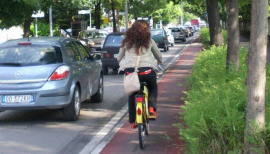 bici(1)