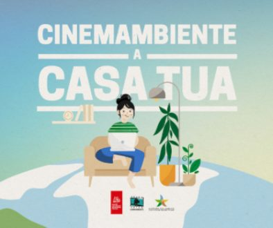 cinemambiente-a-casa-tua-cover(1)