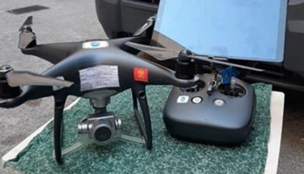 drone-pol-mun-2(1)