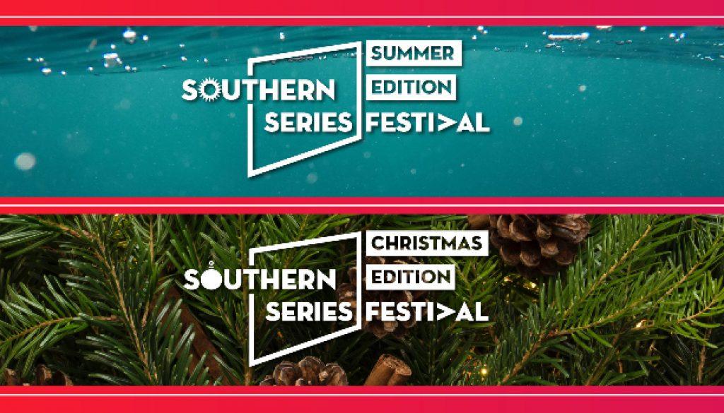 lancio eventi 2020_cover pagina fb