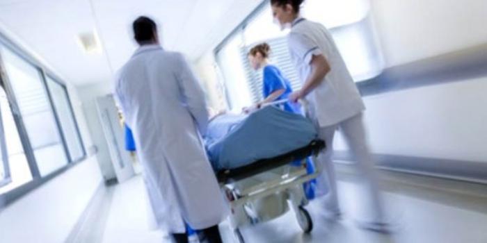 medici(1)