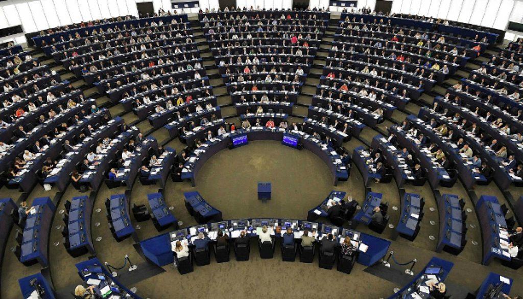 parlamento-ue-1200(1)