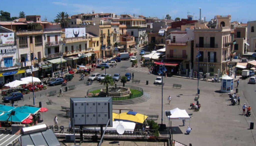 piazza mondello-3-2-2-2(1)