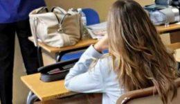 scuola_classe4_fg(1)