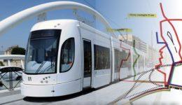 tram-palermo-8