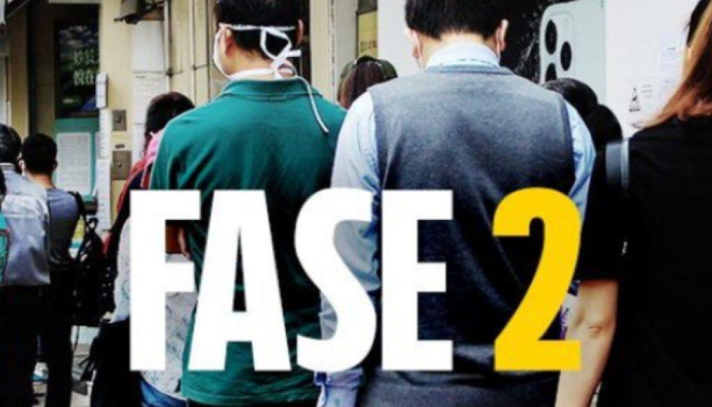 FASE-2(1)