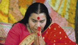 Shri_Mataji_Nirmala_Devi(1)