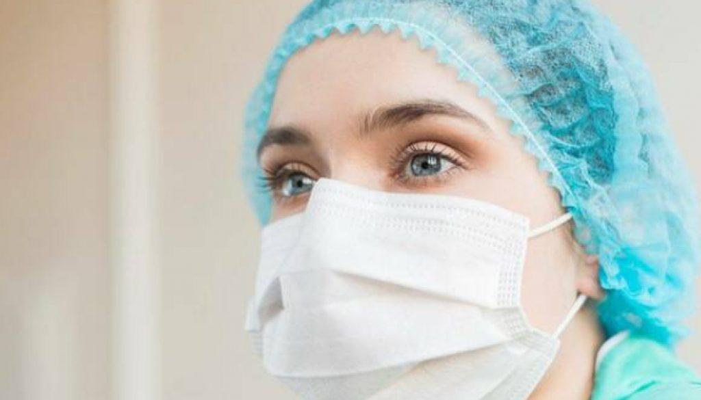 giornata-mondiale-dell-infermiere-162692.660x368(1)