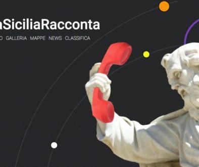 la_sicilia_si_racconta_portale