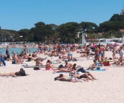 spiaggiamondello