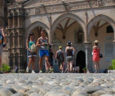 turisti-palermo(1)