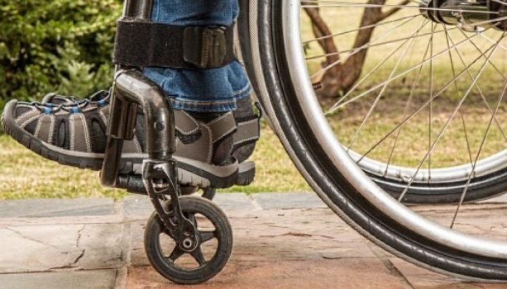 wheelchair-1595802_960_720-600x400(1)