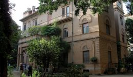 Villa Pottino1