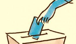 elezioni(1)