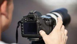 fotografo(1)