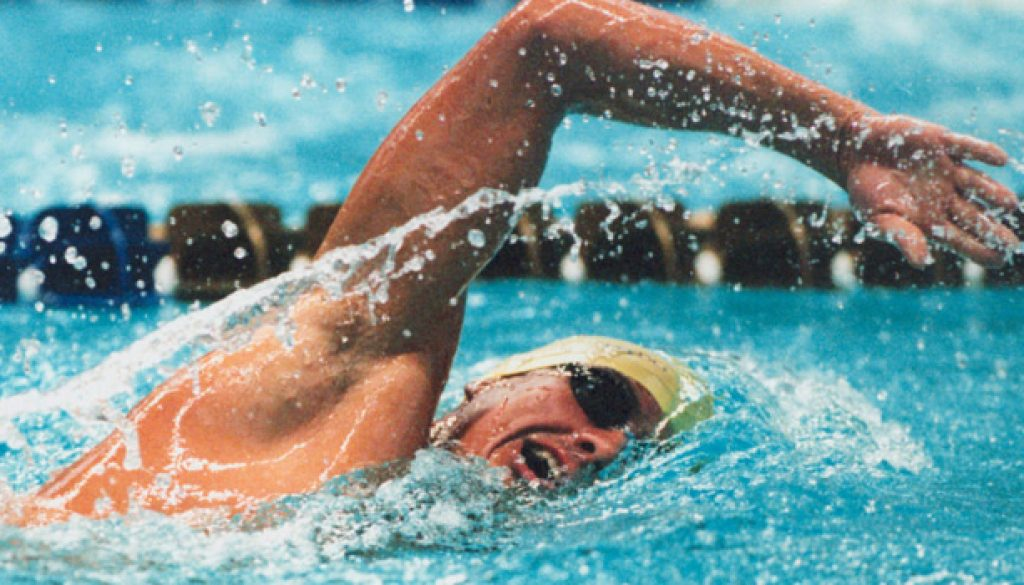 lezioni-di-nuoto