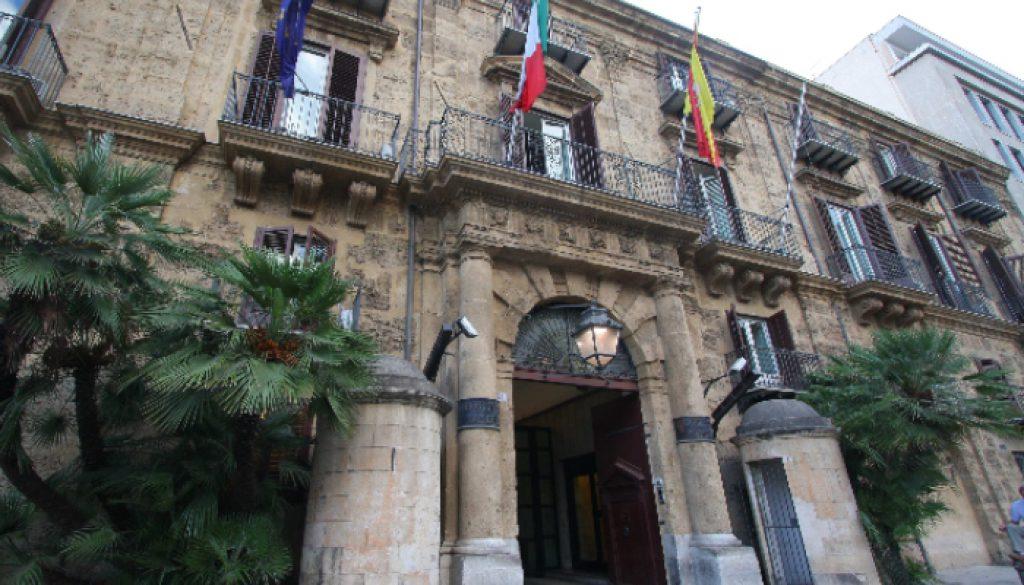 palazzo-dorleans-regione1