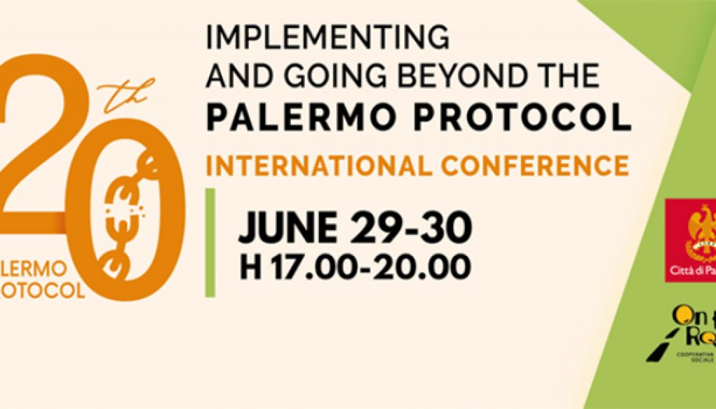 palermo-protocol