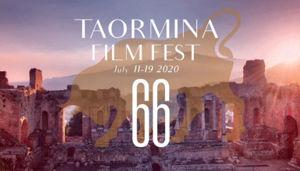 Taormina Film fest si rinnova e riparte dall'11 luglio ...