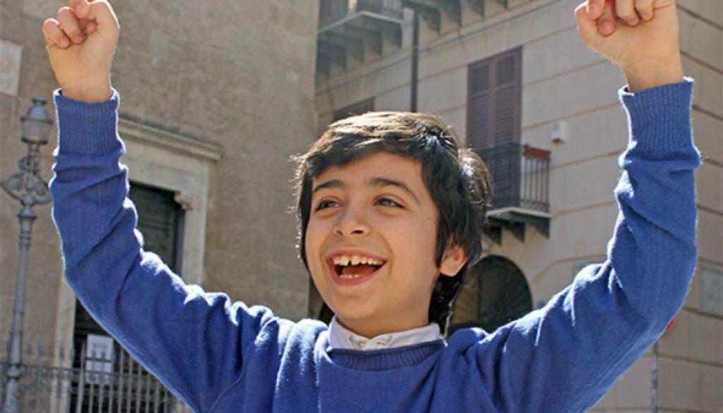 Antonio Cadili(1)