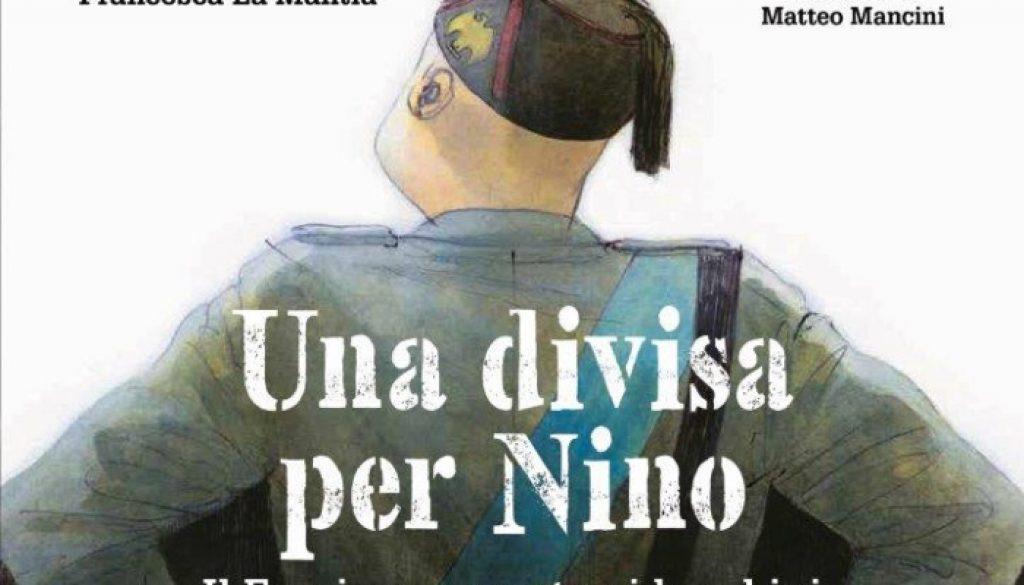 Copertina_Una Divisa per Nino (1)(1)