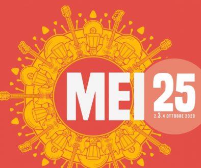 Logo-MEI-2020_b(1)