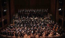 Orchestra-e-Coro-Teatro-Massimo