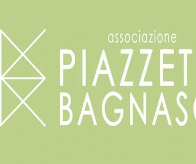 Piazzetta Bagnasco(1)
