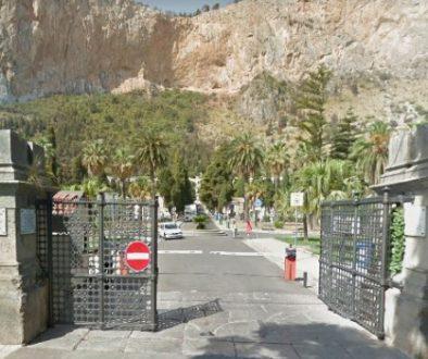 cimitero-rotoli-palermo