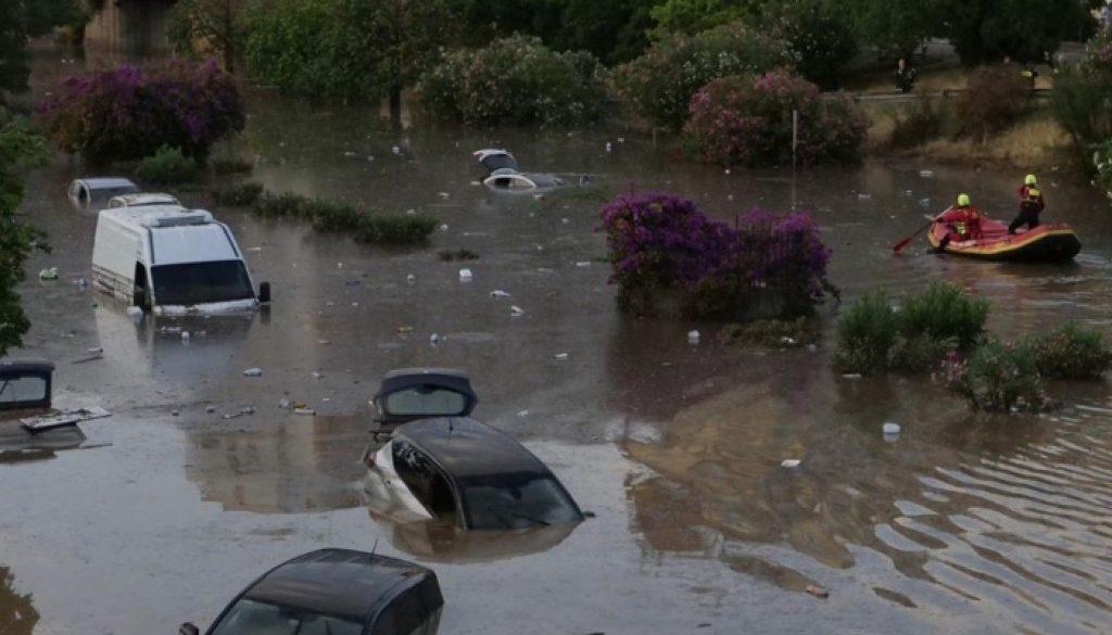 palermo-alluvione2
