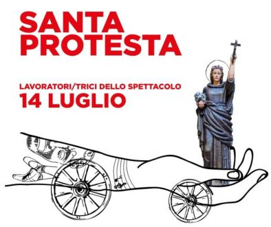 santa-protesta-festino(2)
